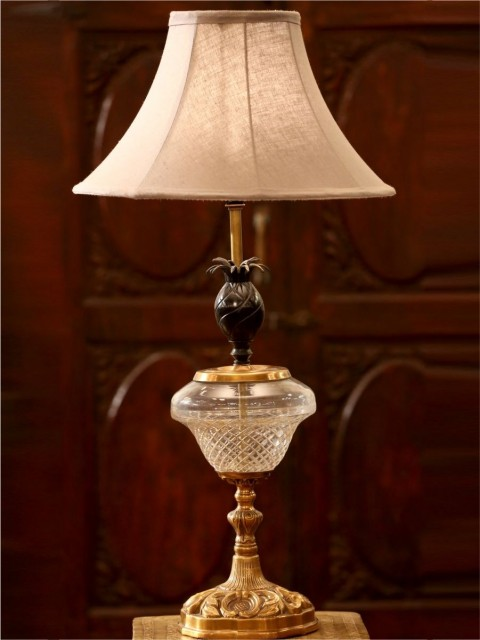 Table lamps product categories hishighness makers of the arab main mozeypictures Images