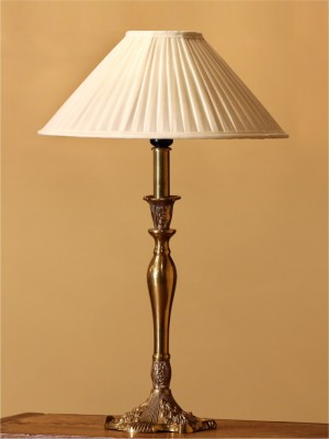 Floral vine table lamp hishighness makers of the finest category table lamps aloadofball Choice Image