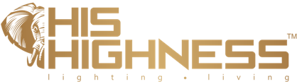 Hishighness - Makers of the finest handcrafted lighting instruments