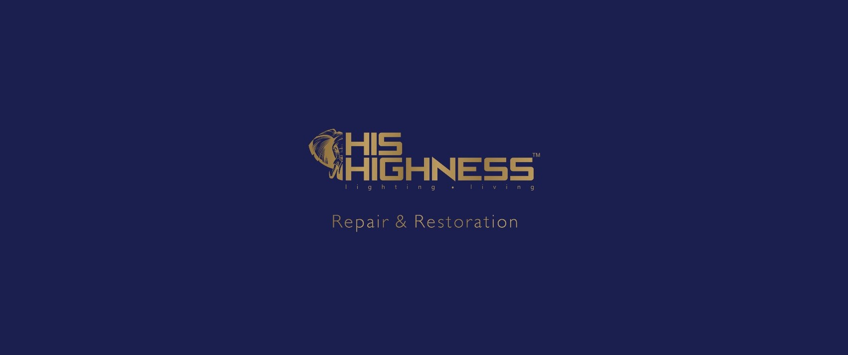 repairs-restoration